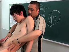 Crazy Gay Porno