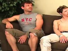 Gay O
