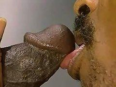 Black Gay Tube Videos