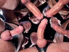 HD Gay Porn